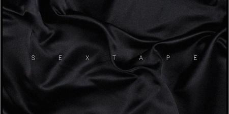LISTEN: Gema & FAUXE drop a steamy 'Sextape' split EP
