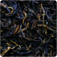 Decaffeinated Earl Grey from Tea Desire