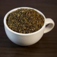 Tulsi from World Tea House