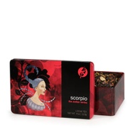Scorpio from Adagio Teas - Duplicate