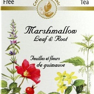 Marshmallow Root from Celebration Herbals