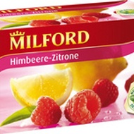 Himbeere-Zitrone from Milford