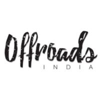 Offroads  India