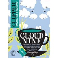 Cloud Nine from Clipper