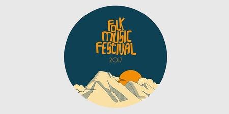 Folk Music Festival 2017 reveals line-up — AriReda, Bin Idris, Jason Ranti and more