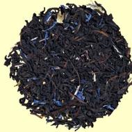 Earl Grey from The Metropolitan Tea Company