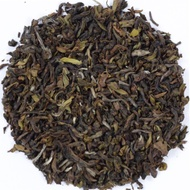 Darjeeling Gopaldhara  First Flush Black Tea By Golden Tips Teas from Golden Tips Teas