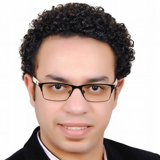 Yasser Seleem