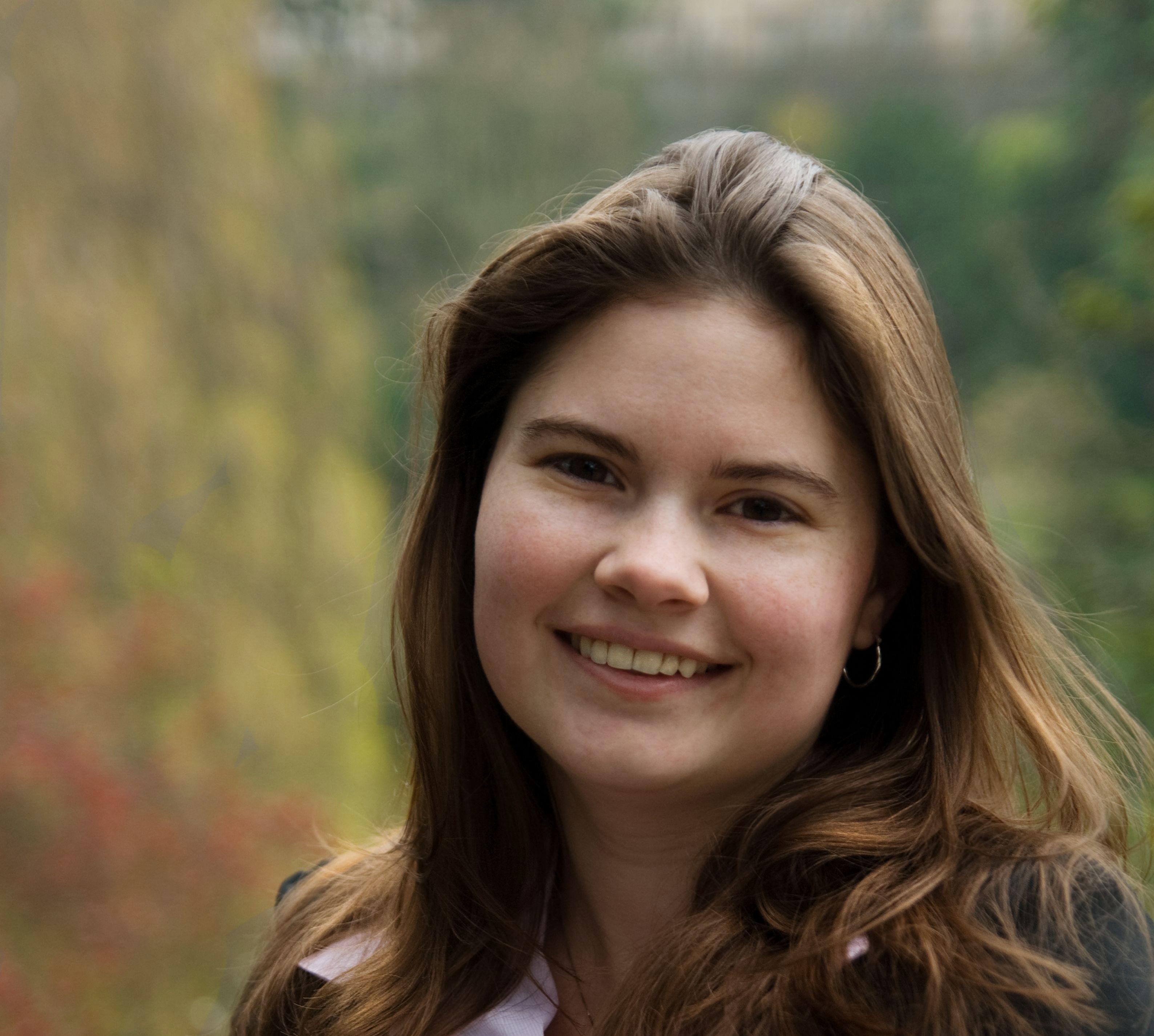 Allison Lounes