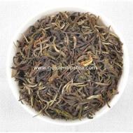 Avaata Nilgiri Oolong Tea First Flush (Organic) 2015 from Golden Tips Tea Co Pvt Ltd