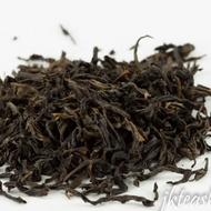 2012 Premium Banyan Shuixian(Nar2012 Spring Ban Yan Qi Lan Wuyi Rock Tea(Medium roasted) from JK Tea Shop