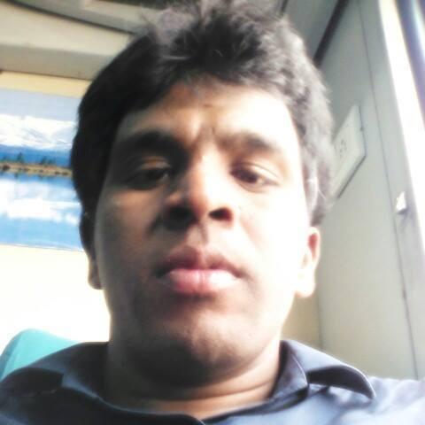Dhananjayareddy