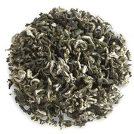 Bi Luo Xian (Rare Tea Collection) from The Republic of Tea