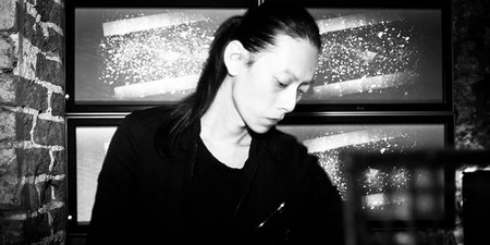 Xhin debuts new techno side-project NIHX, teases new EP on Midnight Shift