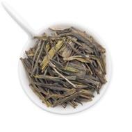 Nilgiri Slender Autumn Flush Green Tea 2018 from Udyan Tea