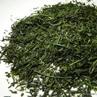 Kabusecha from Stone Leaf Teahouse