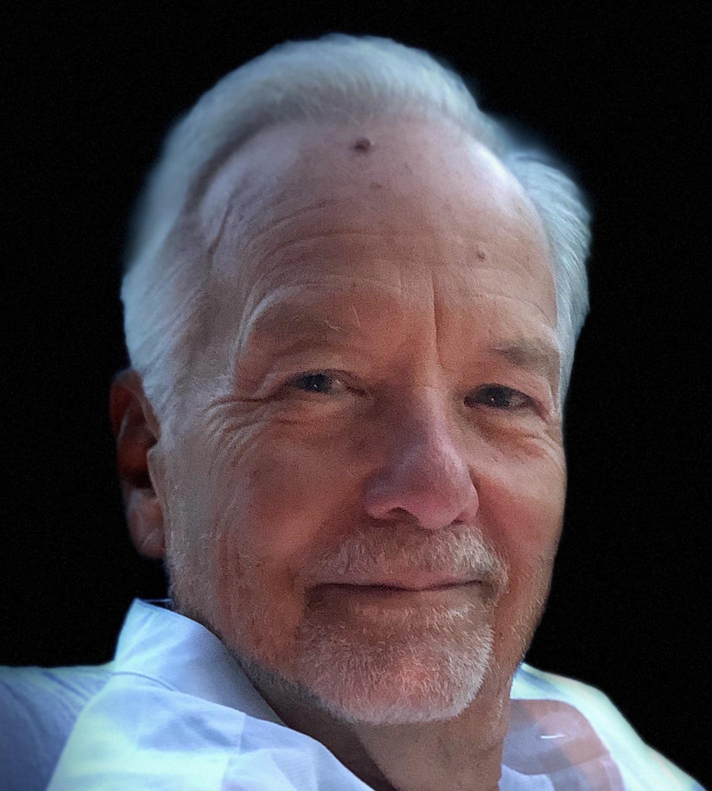 Jay Feliciani