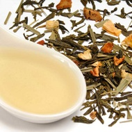 Sencha Passion from Drink T