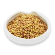 Golden Roasted Buckwheat from Wicked Tea