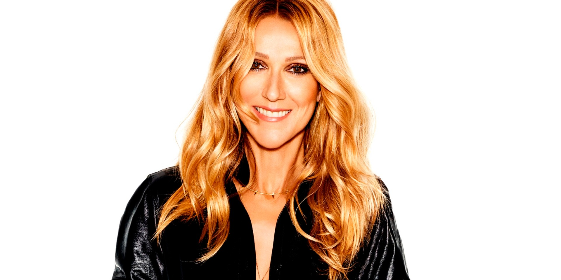 Celine Dion is coming to Manila, ticket prices revealed