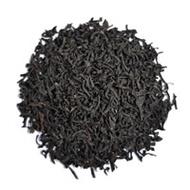 Ceylon FBOP Tea from The Ceylon Tea