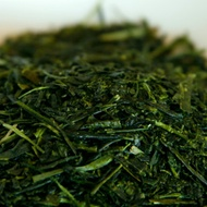 Fukamushi Sencha Premium from Halcyon Tea