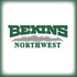 Bekins Northwest | Fernan Lake Village ID Movers