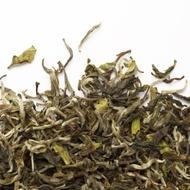 Darjeeling 1st Flush Thurbo from Camellia Sinensis