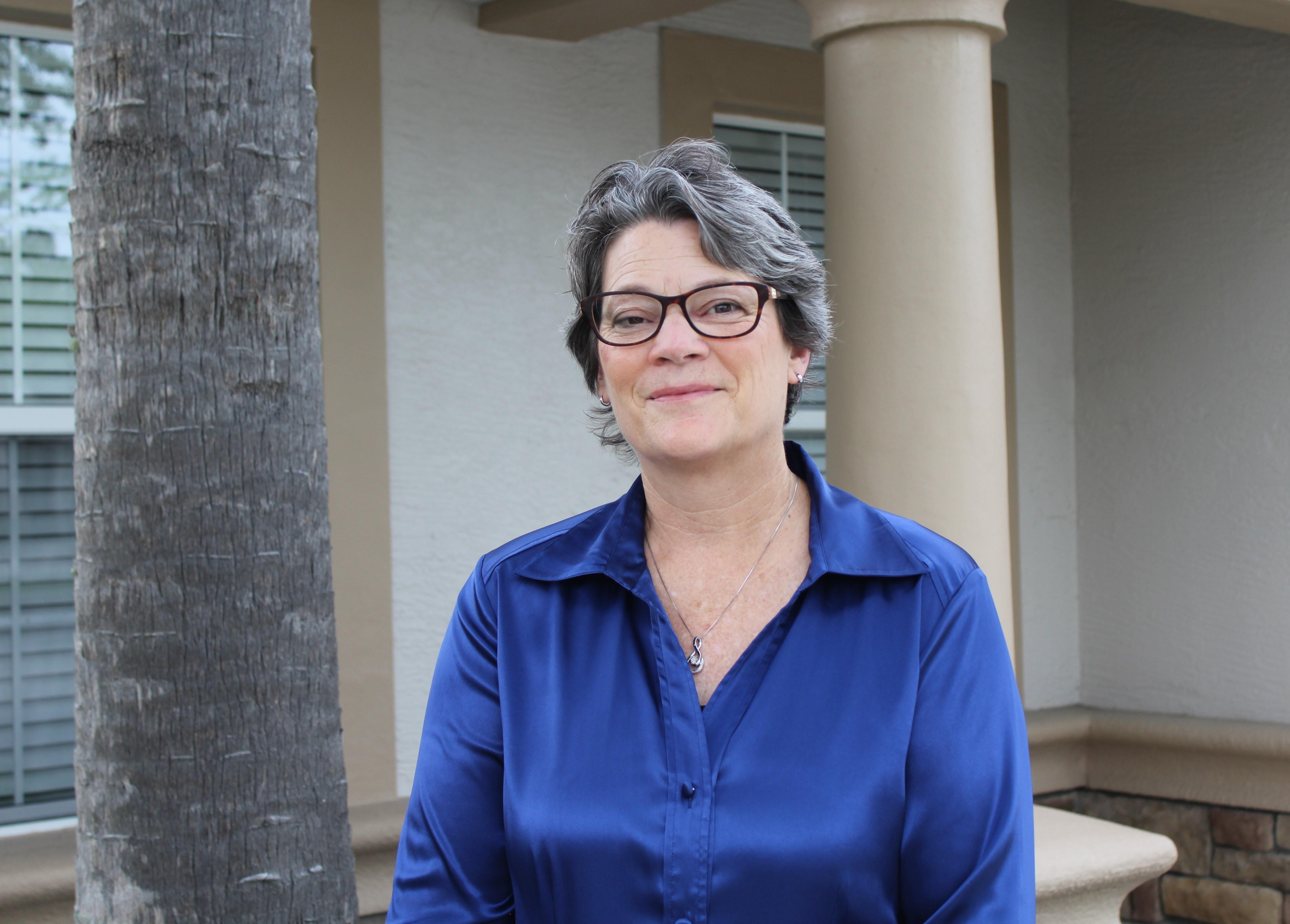 Sara J. Riley L.M.H.C.