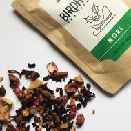 Spiced Apple from Birdhouse Tea Company