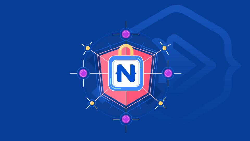 Securing NativeScript Applications | NativeScripting