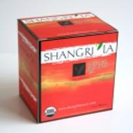 Organic Breakfast Tea from Shangri-La Tea
