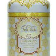 Teaveda Harmony from The Veda Company