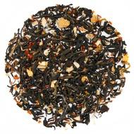 Silk Road Spice from MEM Tea Imports