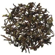 Darjeeling Dooteriah FTGFOP 1 CH 1st Flush Super 2013 from teaway