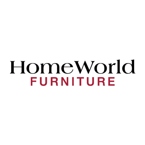 Homeworld Furniture Honolulu Travelshopa