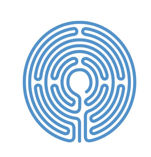 Seleni Institute