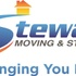Stewart Moving and Storage | Movers near New Brunswick Terrace