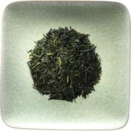 Gyokuro Asahi Pearl Dew from Stash Tea Company