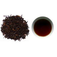 2003 Meng Hai Grade 3 Loose Shu Pu-erh from Menghai Tea Factory