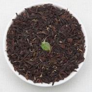 Himalayan Special (Autumn) Darjeeling Black Tea from Teabox