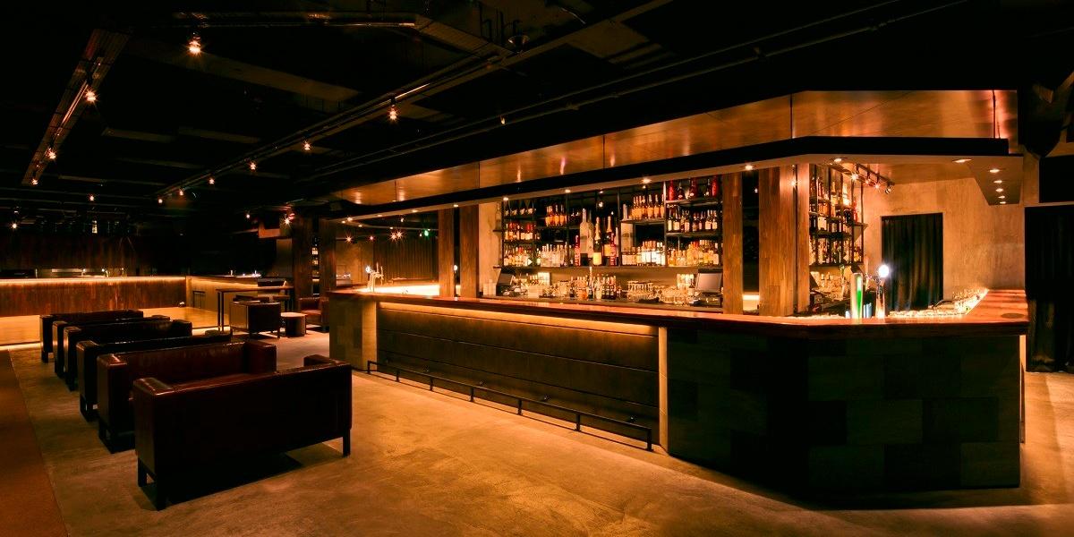 Club kyō to open in Kuala Lumpur