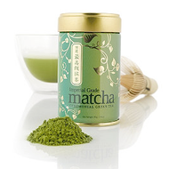 Matcha Japanese Green Tea [New Version] from Teavana