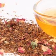 Strawberry Pepper & Red from Jenier World of Teas