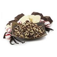 White Chocolate Peppermint from Teavana