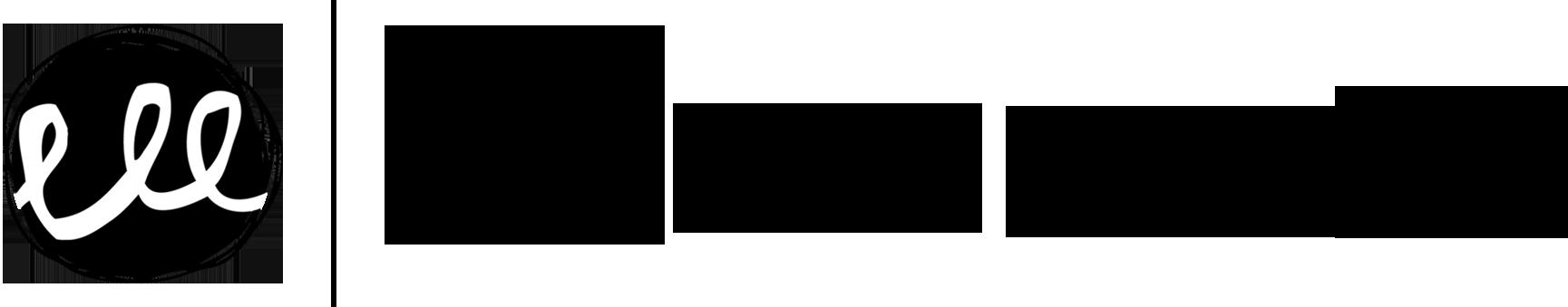 Roben-marie logo