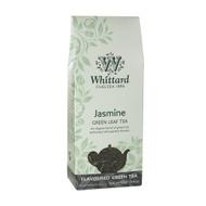 Jasmine from Whittard of Chelsea