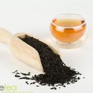 devonshire cream from Adore Tea