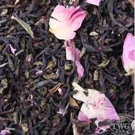 Bains de Rose from TWG Tea Company
