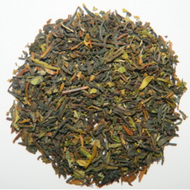 Darjeeling Autumnal Margarets Hope FTGFOP1 from Nothing But Tea